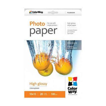 Другие виды бумаги