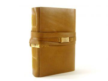 Дневники, записные книги