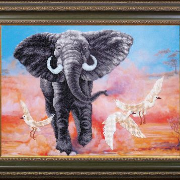 e37afrikanskiy_slon.jpg