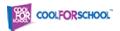CoolForSchool