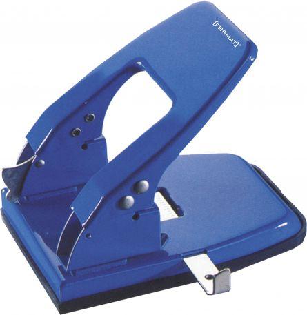 Дирокол Format F 47105, 35арк.