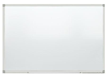 Доска магнитно-маркерная 60х90 см Buromax BM.0002