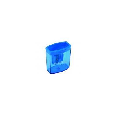 Точилка з контейнером Format F40691