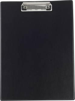 Кліпборд B5, чорний