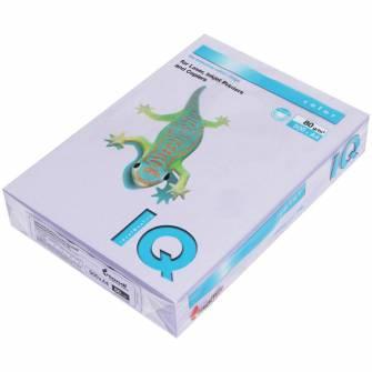 Бумага цветная Mondi IQ LA12 80г / м2 А4, 500л