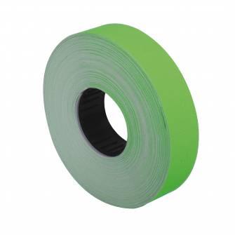 Етикетки-цінники Economix 16х23мм, зелені