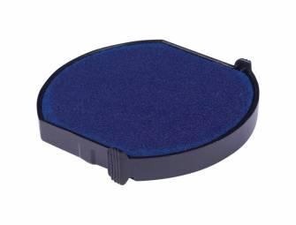 Змінна подушка Trodat 6/4642, синя