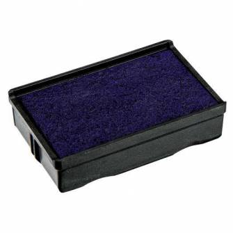 Сменная подушка Trodat 6/4910, синяя