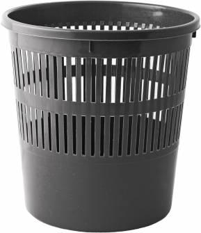 Корзина для сміття, пластикова, мала