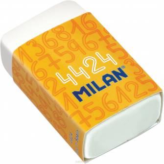 Гумка Milan 4424