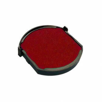 Змінна подушка Trodat 6/46040, червона