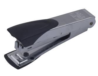 Степлер Buromax №10 ВМ. 4153