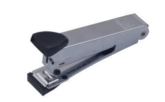 Степлер Buromax №10 ВМ. 4152
