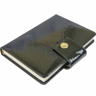 Дневник А6 Buromax DREAM датированный