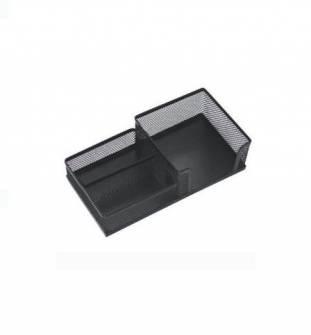 Подставка настольная Optima 36304 металлическая