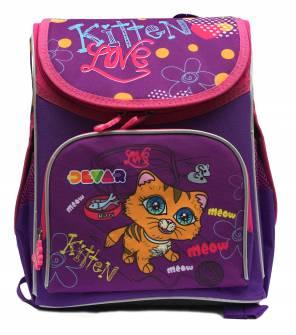 Рюкзак дитячий ортопедичний
