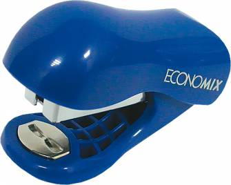 Степлер Economix №10 мини Е 40228
