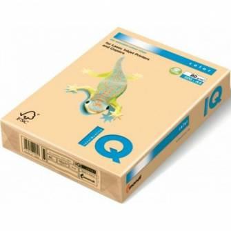 Бумага цветная Mondi IQ SA24 80г / м2 А4, 500л