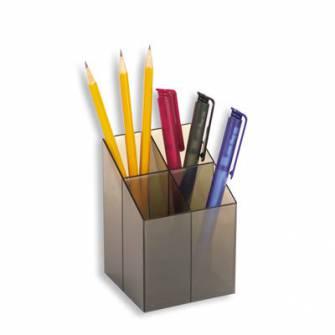 Підставка для ручок