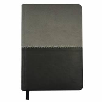 Дневник А6 Buromax QUATTRO датированный