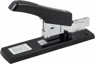 Степлер Buromax ВМ. 4286