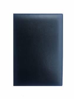 Щоденник Бібльос недатований