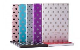 Дневник - «Друг» Ваш! Нужно ли вести дневник? Правила ведения дневника.