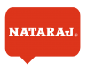 NATARAJ