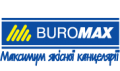 Buromax