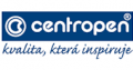 Centropen