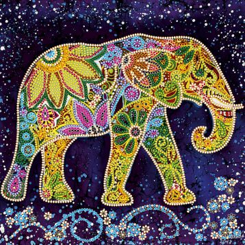 4edAC-498_Индийский слон.jpg