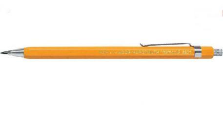 Олівець цанговий Koh-i-Noor