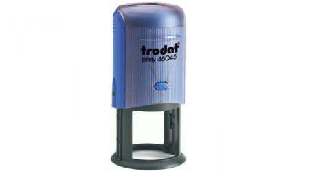 Оснастка автоматична Trodat 46045