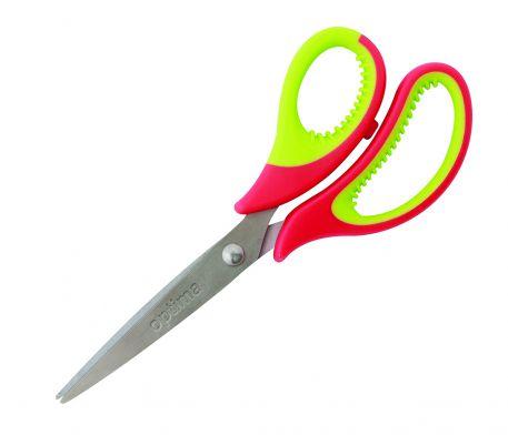 Ножиці Optima 15 см