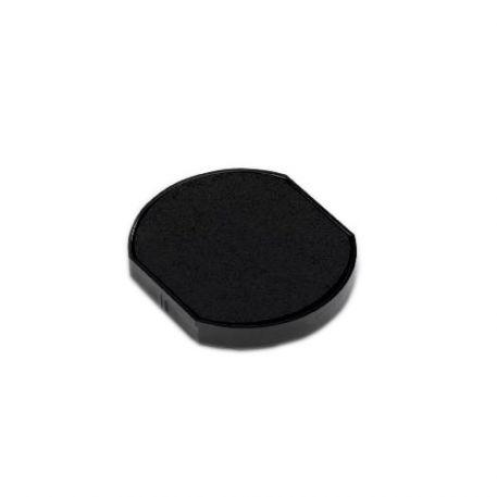 Змінна подушка Trodat 6/46040, чорна