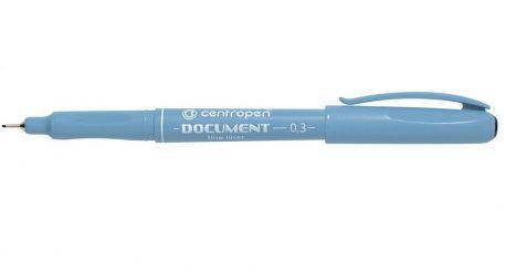 Лайнер Сentropen 0.3 мм