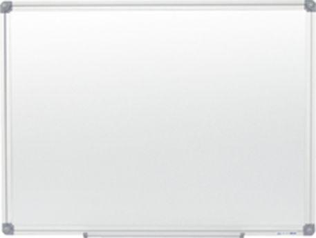 Дошка магнітно-маркерна 45х60 см Buromax BM.0001