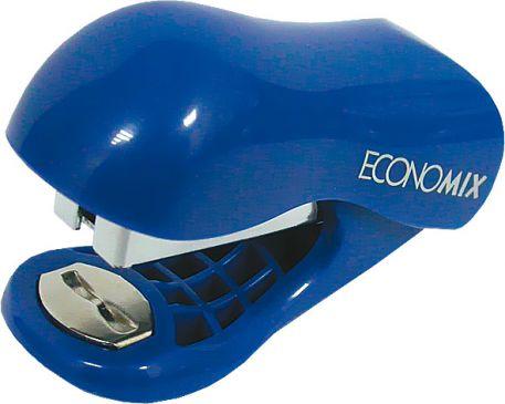 Степлер Economix №10 міні Е 40228