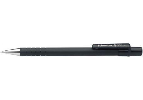Механічний олівець 0,5 мм Schneider