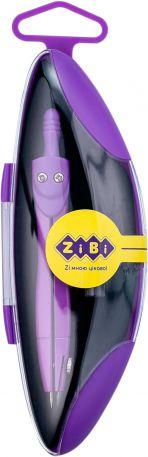 Циркуль Zibi ZB.5323NS