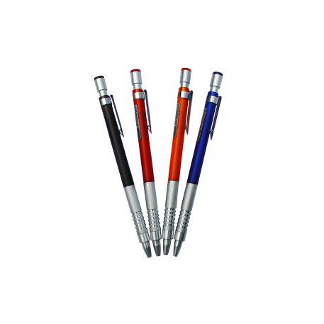 Механічний олівець ВМ. 8690
