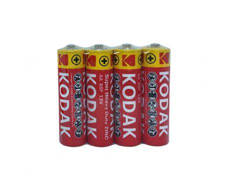 Батарейка Kodac R6 тип АА