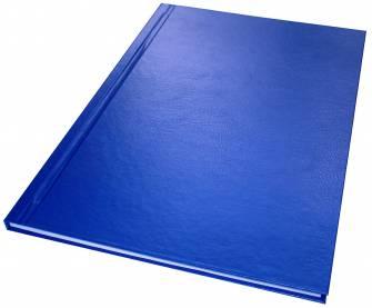 Книга реєстрації наказів (100 арк. тв. пал.)