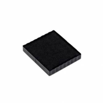 Змінна подушка Trodat 6/4924, чорна
