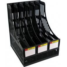 Лоток вертикальный SOHO 6 отделов