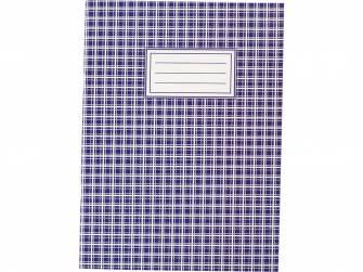 Зошит А4 96арк. клітинка