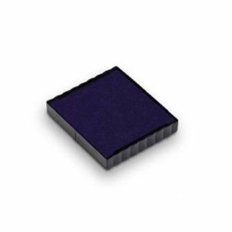 Змінна подушка Trodat 6/4924, синя