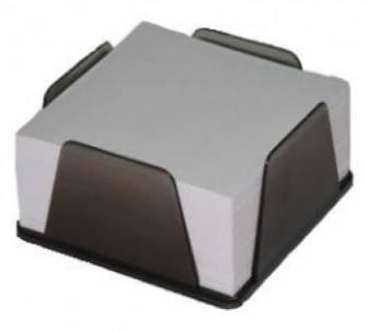 Бокс для паперу 90х90х45мм