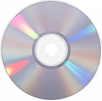 Диск DVD-R Alerus, 4,7 Gb, 16х