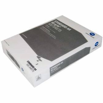 Папір Konica Minolta Standart A4 80 г / м2 (500 л)
